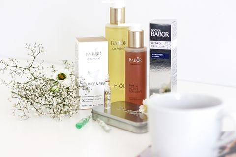 Product, Beauty, Liquid, Material property, Fluid, Skin care, Plant,