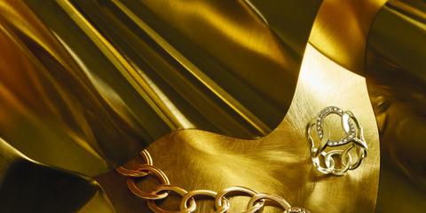 Metal, Gold, Chain, Brass, Fashion accessory,