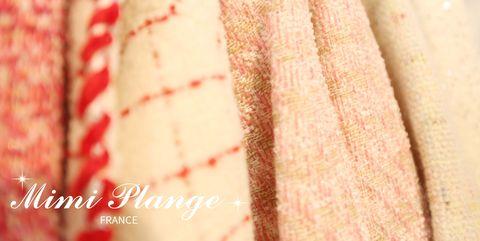 Peach, Pink, Textile, Food,