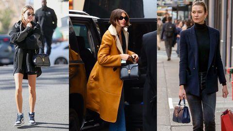 Street fashion, Clothing, Fashion, Snapshot, Footwear, Outerwear, Coat, Shoe, Overcoat, Style,