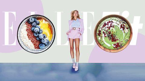Plate, Fashion, Dishware, Tableware, Plant,