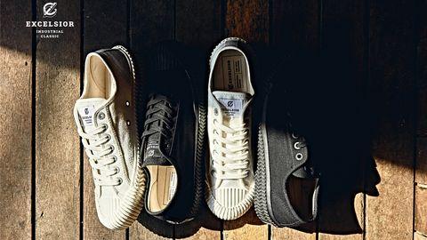 Footwear, Shoe, Sneakers, Plimsoll shoe, Font, Athletic shoe, Sandal, Still life photography,