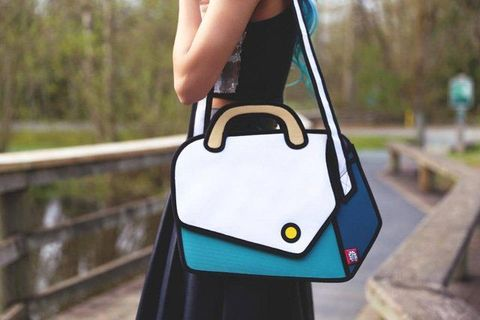 Bag, Handbag, Shoulder, Messenger bag, Product, Street fashion, Joint, Fashion accessory, Turquoise, Luggage and bags,