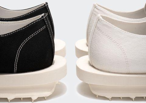Footwear, White, Shoe, Sneakers, Beige, Plimsoll shoe, Athletic shoe, Walking shoe, Sportswear, Nike free,