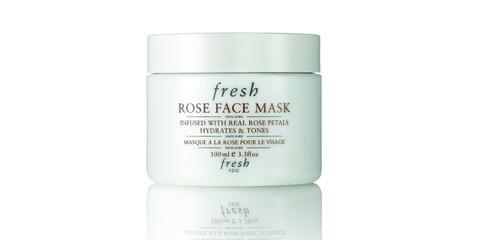 Product, Skin care, Beauty, Cream, Water, Cream, Moisture, camomile, Fluid,