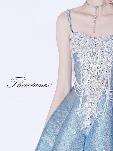 theoceanes
