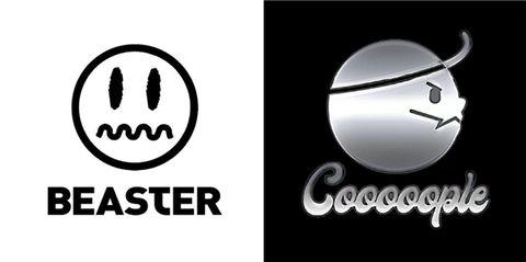 beasterxcooooople