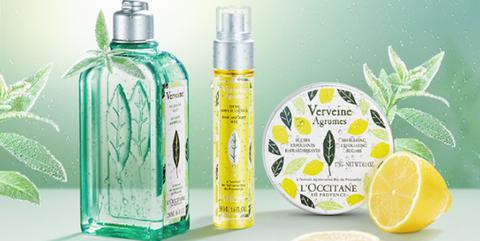 Product, Lemon, Citrus, Liquid, Lime, Plant, Fruit, Perfume, Solution, Fluid,