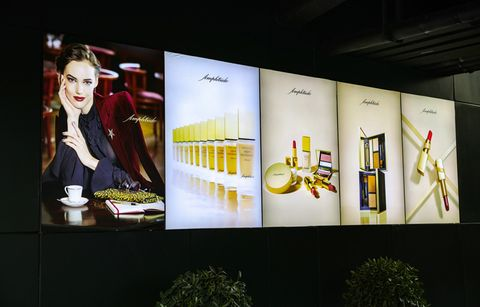 Yellow, Graphic design, Design, Advertising, Visual arts, Art, Display advertising, Graphics, Illustration, Photography,