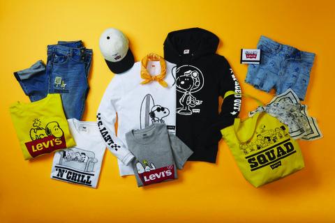 Product, Clothing, T-shirt, Yellow, Graphic design, Sleeve, Brand, Illustration, World,