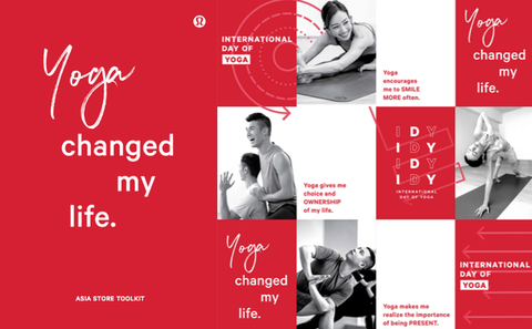 Text, Font, Flyer, Advertising, Graphic design, Valentine's day, Wing chun, Brand, Kung fu,