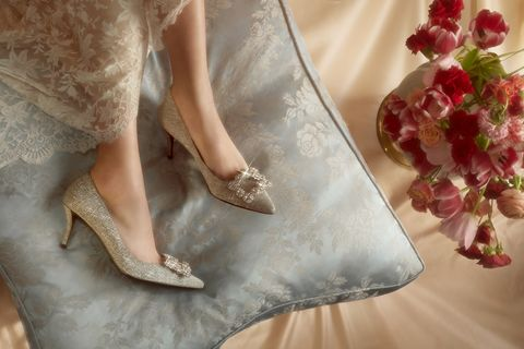 Footwear, Leg, Foot, Ankle, Shoe, Toe, Human leg, Nail,