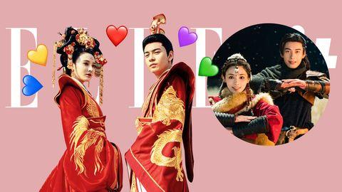 Taiwanese opera, Kimono, Shimada, Costume, Event, Drama, Musical,