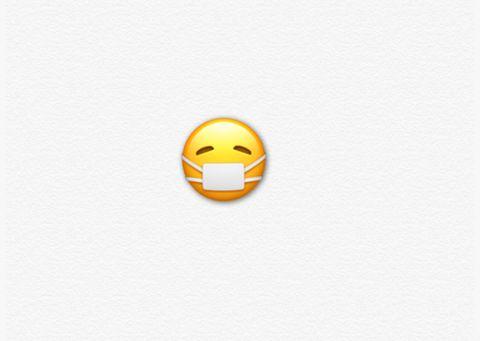 Emoticon, Facial expression, Yellow, Smile, Smiley, Icon, Logo,