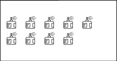 Text, Font, Line, Design, Line art, Pattern, Parallel, Illustration,
