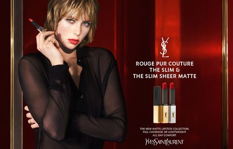 Product, Beauty, Lip, Cosmetics, Perfume, Advertising, Games,